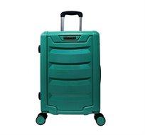 מזוודה דגם 'NT-0273 24 במגוון צבעים לבחירה