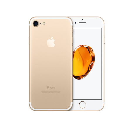 סמארטפון  iPhone 7 32GB