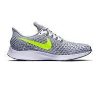 נעלי ריצה Nike Air Zoom Pegasus 35 לגברים דגם 942851-101 בצבע אפור