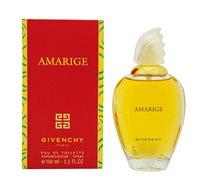 """בושם לנשים Amarige א.ד.ט 100 מ""""ל Givenchy"""