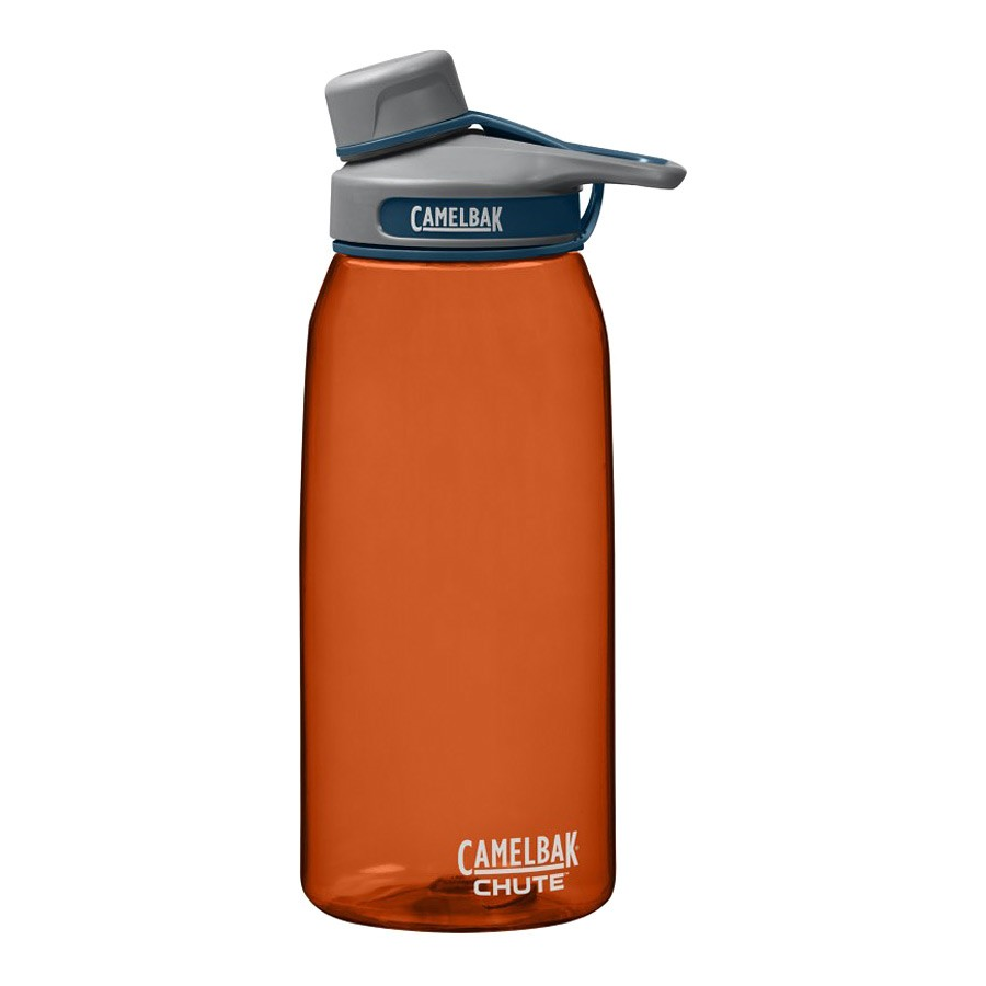 Chute Bottle 1L
