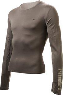 """4 חולצות  Dry-Fit איכותיות, מותאמות לכל פעילות ספורטיבית מבית Joseph Kauffman רק ב- 99 ש""""ח!!"""