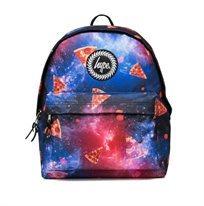 תיק גב הייפ - Backpack Bts18030 Multi Hype