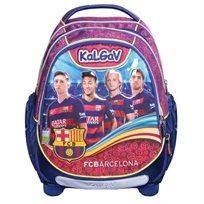 תיק אורטופדי Barcelona Ultralight-X