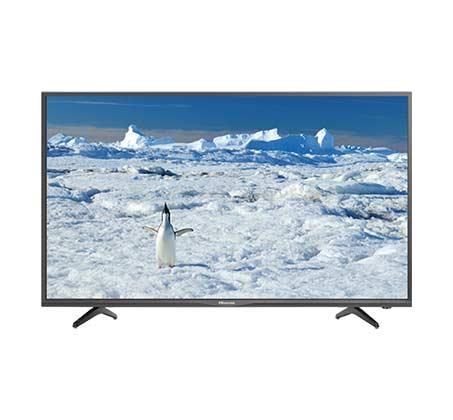 "מסך טלוויזיה ""SMART LED TV 49 דגם 49N2170PW"