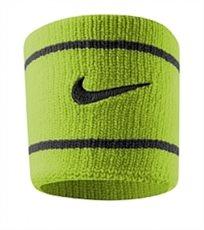 מייזעי יד איכותיים Nike נייקי - ירוק תפוח