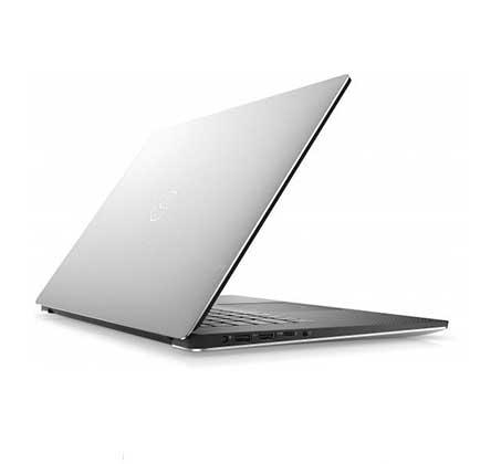 מחשב נייד Dell Inspiron 3583 מעבד i5-8265U זיכרון 8GB דיסק 256GB SSD