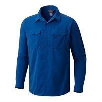 Canyon Pro Ls Shirt
