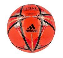 כדורגל ADIDAS גמר ליגת האלופות מילאן 2016 דגם קפיטנו גודל 5 ב- דגם AC5490