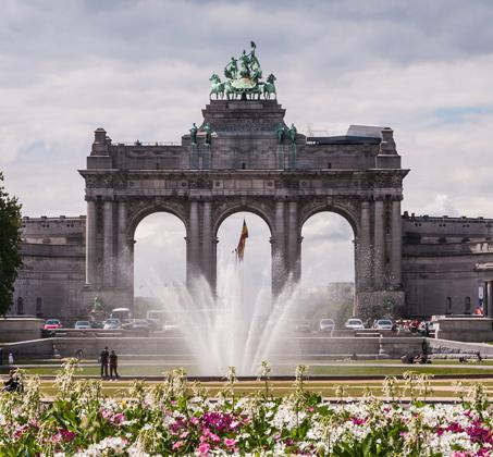חלומות מתגשמים - הולנד, בלגיה וצרפת, 8 ימי טיול מאורגן כולל היורודיסני ואפטלינג החל מכ-$1060* לאדם! - תמונה 9