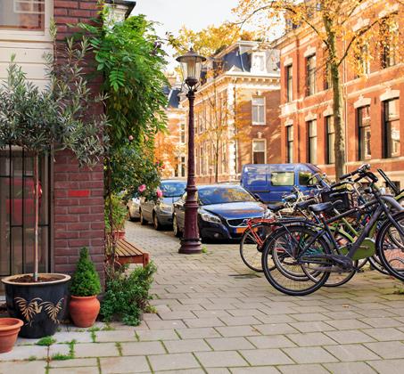 חלומות מתגשמים - הולנד, בלגיה וצרפת, 8 ימי טיול מאורגן כולל היורודיסני ואפטלינג החל מכ-$1060* לאדם! - תמונה 7