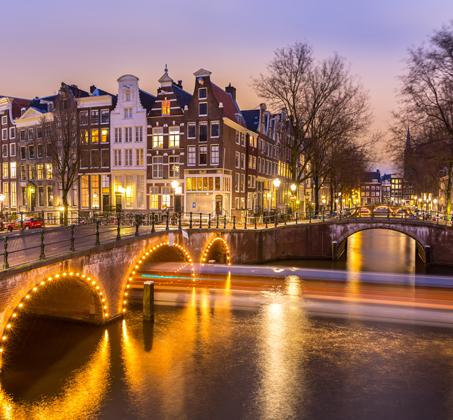 חלומות מתגשמים - הולנד, בלגיה וצרפת, 8 ימי טיול מאורגן כולל היורודיסני ואפטלינג החל מכ-$1060* לאדם! - תמונה 5