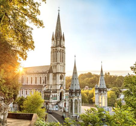 חלומות מתגשמים - הולנד, בלגיה וצרפת, 8 ימי טיול מאורגן כולל היורודיסני ואפטלינג החל מכ-$1060* לאדם! - תמונה 3
