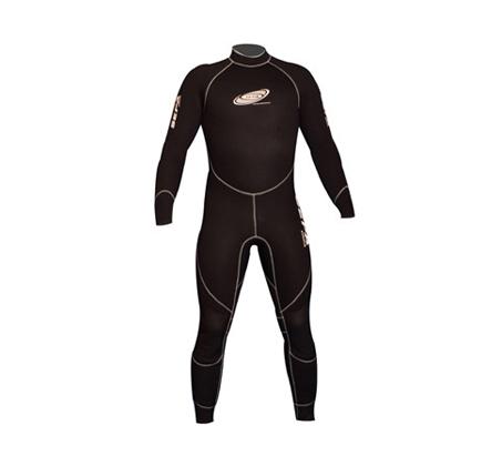 חליפת צלילה לגברים דגם SEPA APOLO