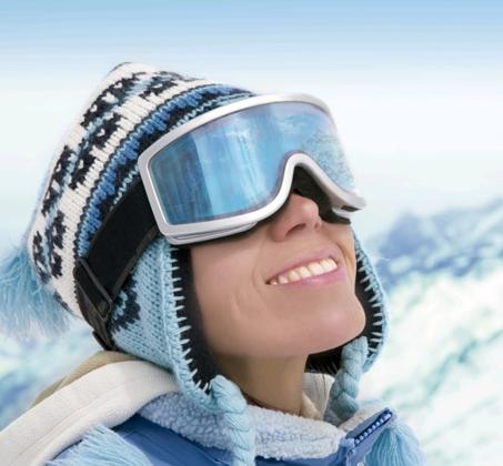 חופשות סקי באירופה במגוון יעדים החל מכ-€499* לאדם! - תמונה 4