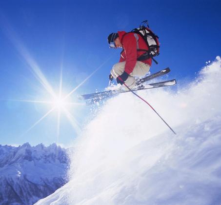חופשות סקי באירופה במגוון יעדים החל מכ-€499* לאדם! - תמונה 5