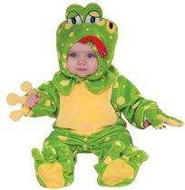 צפרדע מקסימה