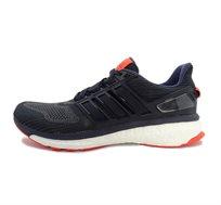 נעלי ריצה לגברים ADIDAS MENS ENERGY BOOST 3 BB5786 בצבע כחול/כתום