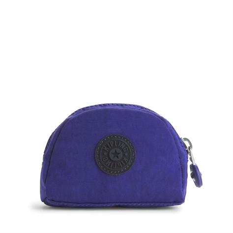 נרתיק לכסף קטן Trix - Summer Purpleסגול קייצי