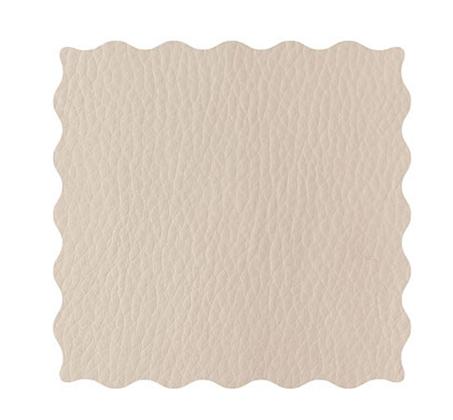 סלון פינתי בעיצוב קלאסי בריפוד דמוי עור באפלו איכותי דגם לינה במגוון צבעים לבחירה - תמונה 4