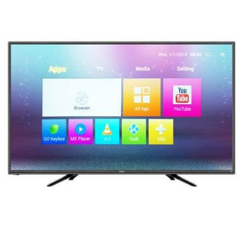 """טלוויזיה """"43 NEON LED FULL HD דגם NE-43FLED"""