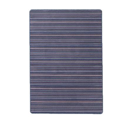 שטיח איכותי לחדרי ילדים דגם מיקדו ביתילי
