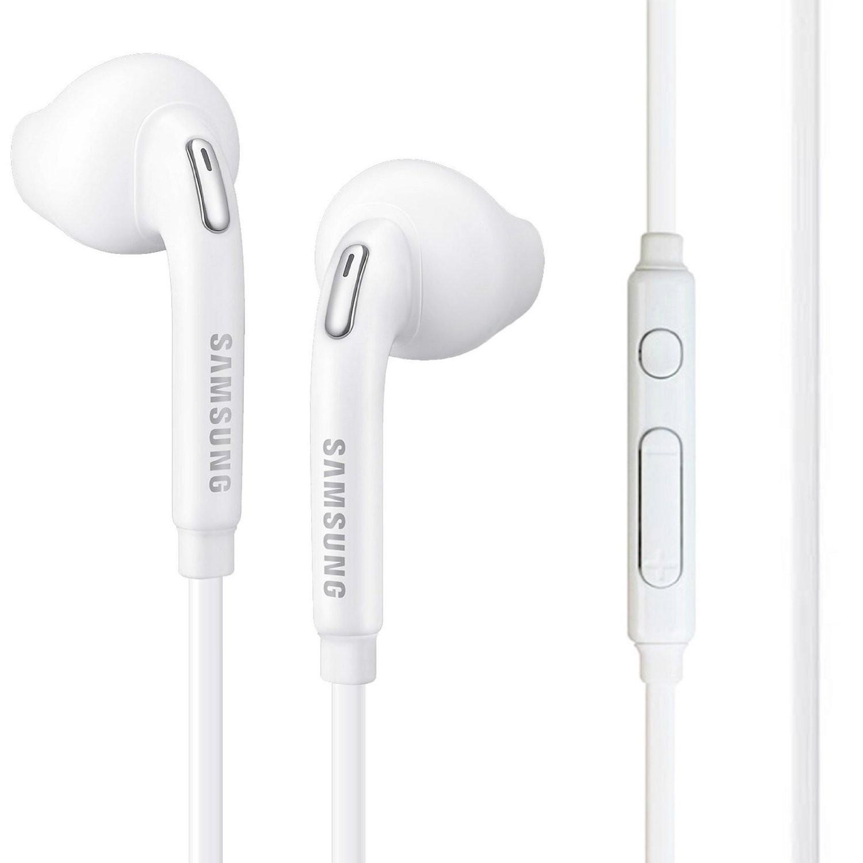 אוזניות סמסונג In-ear Headset למכשירי גלקסי  מהיבואן הרשמי