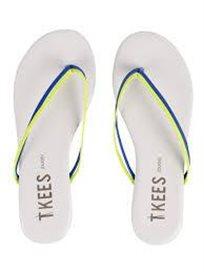 Sweet Surf - Tkees