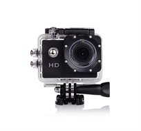 מצלמת אקסטרים FULL HD איכות 1080p דגם DV060SC-C