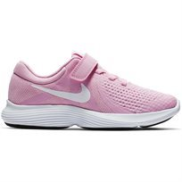 נעלי נייקי ספורט לנערות - NIKE GIRL'S REVOLUTION