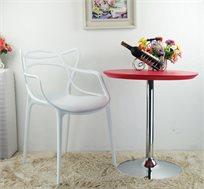 כסא פינת אוכל בעיצוב מודרני במגוון צבעים לבחירה