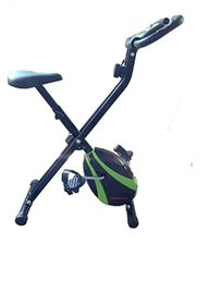 אופני כושר מתקפלות sonic-x
