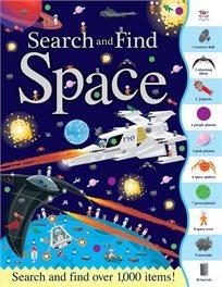 באתר בלבד! חפש ומצא דברי חלל.  לגילאי 5+