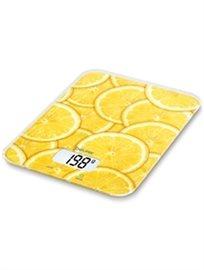 Beurer Kitchen Scale Ks19