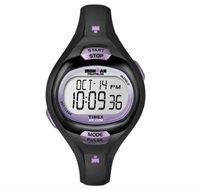 שעון דופק דיגיטלי לאישה דגם TS-5K187 מבית TIMEX