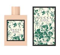 """בושם לאישה Bloom Acqua Di Fiori א.ד.ט 100 מ""""ל Gucci"""