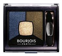 Bourjois Eyeshadow Palette