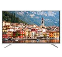 """טלוויזיה """"75 VEGA LED SMART TV ברזולוציה 4K דגם VE75"""