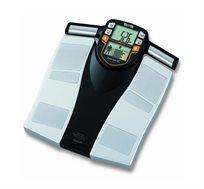 משקל דיאגנוסטי דגם BC545N המאפשר מדידת הרכב גוף מפורטת TANITA