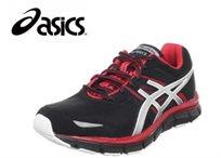 נעלי ריצה לגבר Asics Gel-Blur33