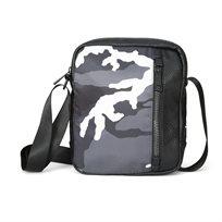 Replay יוניסקס // Bag Dark Blue