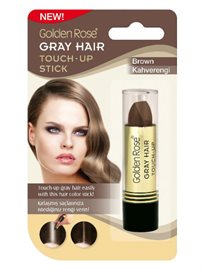 Golden Rose Touch Up Stick