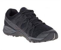 נעלי הליכה וטיולים נשים Merrell מירל דגם Siren Hex Q2 E-Mesh