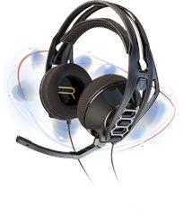 Plantronics Rig 500Hd  אוזניות גיימינג