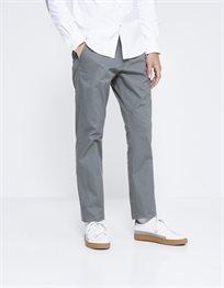 מכנסיים צ'ינו