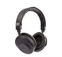 אוזניות Bluetooth אלחוטיות עם מיקרופון דגם Nick Jonas ANC התאמה לאפל ואנדרואיד