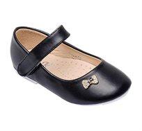 נעלי בובה לתינוקת FILA דגם GASOL בשני צבעים לבחירה