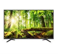 """מסך טלוויזיה """"43 דגם LED הייסנס H43N2173IL Hisense"""