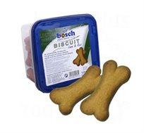 ביס-כלב! ביסקוויטים בוש לכלב עם טעם של עוד וערך מוסף במגוון סוגים באריזה שומרת טריות