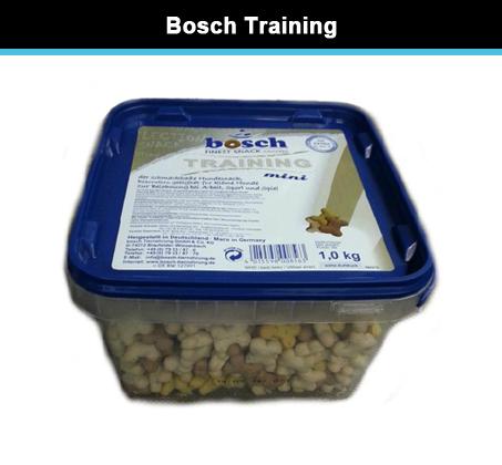 ביס-כלב! ביסקוויטים בוש לכלב עם טעם של עוד וערך מוסף במגוון סוגים באריזה שומרת טריות - תמונה 2